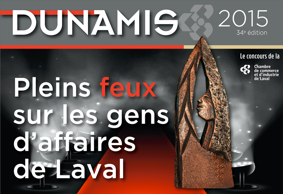 Dunamis_Laureat-2015-Blogue