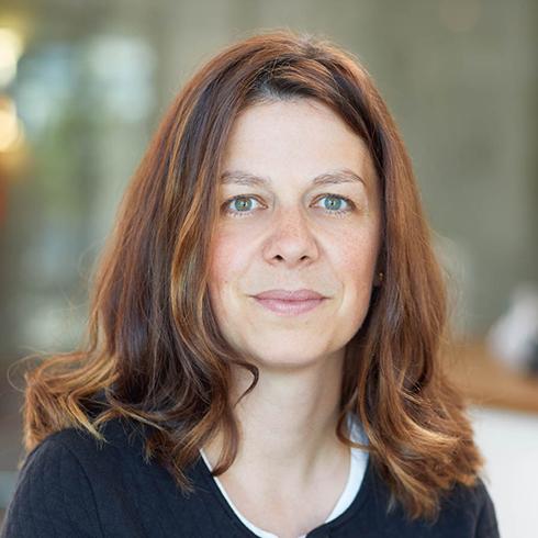 Marie-Alexia Allard