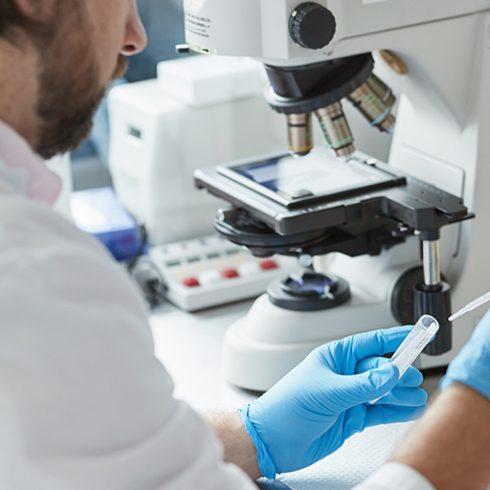 fertilys clinique fertilite services depistage prenatal fabien joao laboratoire
