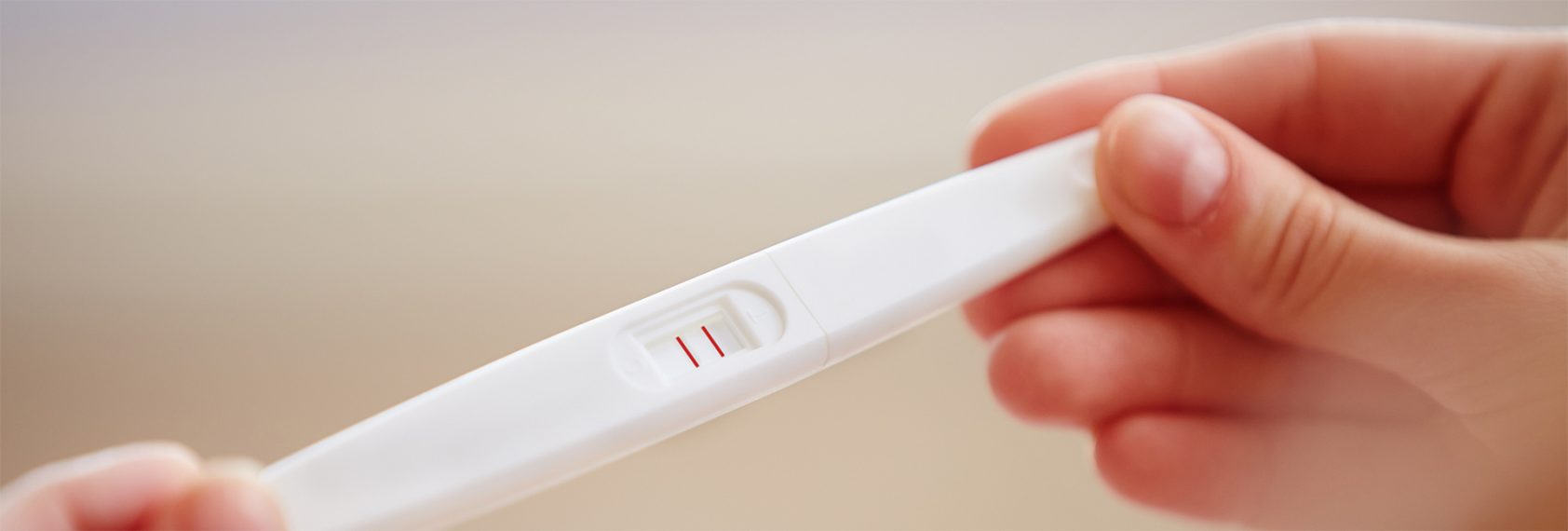 fertilys clinique fertilite Fecondation in vitro insemination artificielle test grossesse