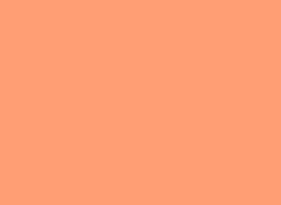 Fertilys Clinique Fertilite Comprendre infertilite Causes alcool
